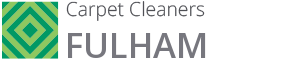 Carpet Cleaners Fulham